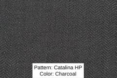 catalina_hp_charcoal_800