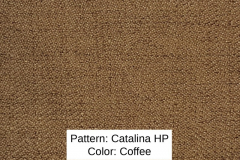 catalina_hp_coffee_800