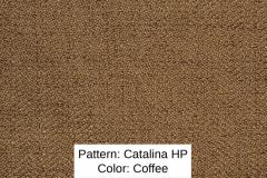 catalina_hp_coffee_800