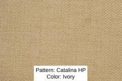 catalina_hp_ivory_800
