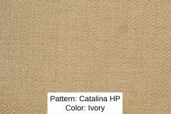 catalina_hp_ivory_800