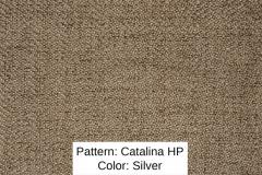catalina_hp_silver_800