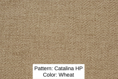 catalina_hp_wheat_800