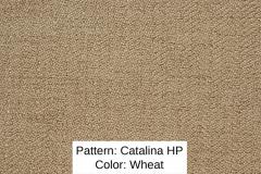 catalina_hp_wheat_800