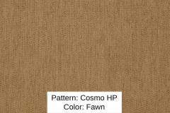 cosmo_hp_fawn_800