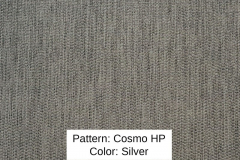 cosmo_hp_silver_800