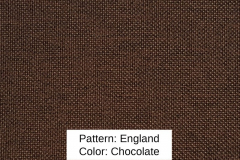 england_chocolate_800