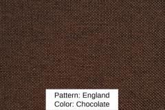england_chocolate_800