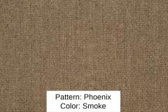 phoenix_smoke_800
