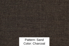 sand_charcoal_800