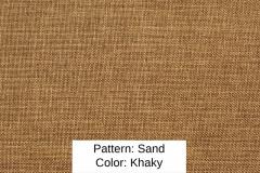 sand_khaky_800