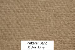 sand_linen_800