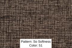 so_softness_51_800