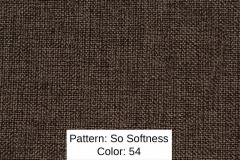 so_softness_54_800