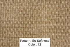so_softness_72_800
