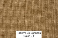 so_softness_74_800
